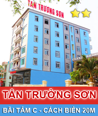 TAN TRUONG SON SAM SON